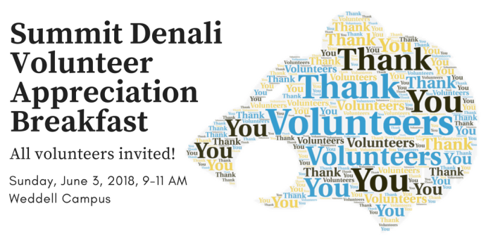 VolunteerAppreciationBreakfast
